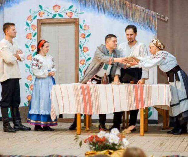 500 000 грн. на постановку з людьми із слабким зором виграв театр з міста Бар. барський мхат, вади зору, квадрозвук, проєкт театр рівності, інвалідність