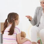 Розвиток імпресивного мовлення у дітей з інтелектуальними порушеннями (ВІДЕО)