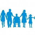 В Україні майже 5% людей з порушенням слуху – Антон Гулідін про байдужість влади до потреб людей з інвалідністю (АУДІО)