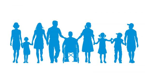 В Україні майже 5% людей з порушенням слуху – Антон Гулідін про байдужість влади до потреб людей з інвалідністю (АУДІО). карантин, порушення слуху, саморозвиток, спілкування, інвалідність