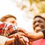 Хворі на гемофілію на Сумщині просять дозволити лікуватись вдома (ВІДЕО)