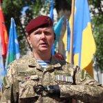 Уряд перепризначив Олександра Терещенка заступником Міністра у справах ветеранів України