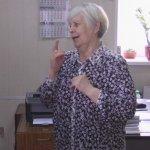 Перекладачі жестової мови - як провідники між світом глухих і чуючих (ВІДЕО)