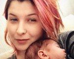 """""""Інвалідність в Україні – це складно"""": мама маленької дівчинки з епілепсією поділилася своєю історією. дитина, діагноз, епілепсія, захворювання, інвалідність"""