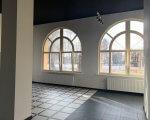 Незабаром у Стрийському парку відкриється сучасний бібліотечний простір — Сенсотека. львів, сенсотека, суспільство, інвалідність, інтеграція