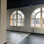 Незабаром у Стрийському парку відкриється сучасний бібліотечний простір — Сенсотека