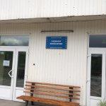 """Криворожские депутаты хотят улучшить условия жизни людей с инвалидностью в """"домах милосердия"""" (ФОТО)"""