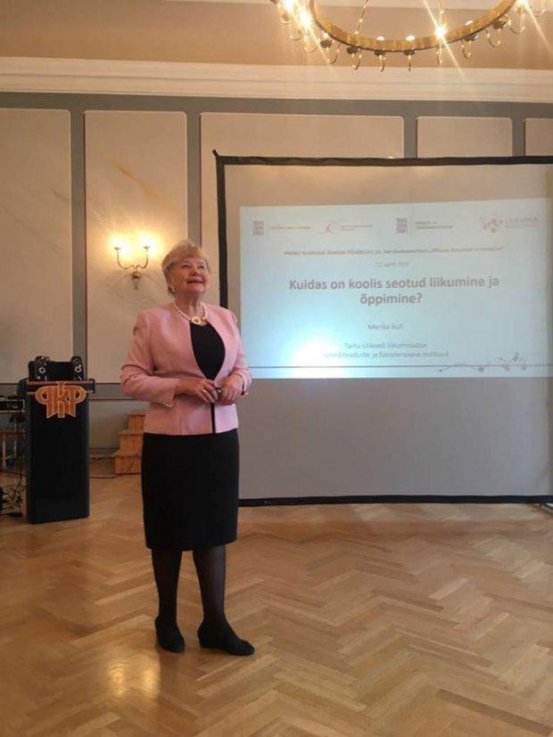 Не просто смешивать, а помогать социализироваться: опыт внедрения инклюзии в школах Эстонии. эстония, инвалидность, инклюзия, общество, школа