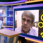 Валерий Сушкевич – о помощи людям с инвалидностью (ВИДЕО)