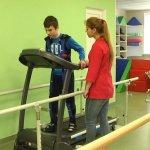 У Хмельницькому відкрили центр реабілітації для дітей з інвалідністю (ФОТО, ВІДЕО)
