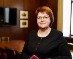 Ірина Микичак «Ми спрощуємо порядок встановлення інвалідності та працюємо над врегулюванням проблем у регіонах». ірина микичак, мсек, встановлення, спрощення, інвалідність