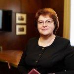 Ірина Микичак «Ми спрощуємо порядок встановлення інвалідності та працюємо над врегулюванням проблем у регіонах»