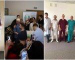 Центр реабілітації – шанс на гідне життя. івано-франківськ, катерина загородня, реабілітаційний центр, лікарня, інвалідність