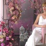 """Благодійний проєкт """"Особливий день для особливої мами"""" реалізується в Миколаєві (ФОТО, ВІДЕО)"""