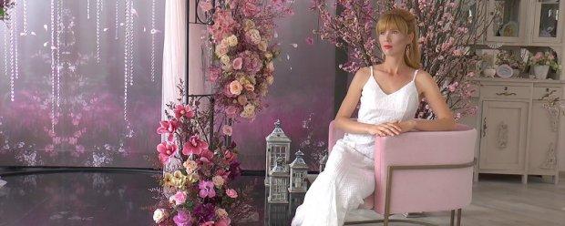 """Благодійний проєкт """"Особливий день для особливої мами"""" реалізується в Миколаєві. миколаїв, перетворення, проєкт, фотосесія, інвалідність"""