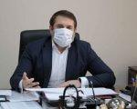 Органи державної влади та громадські активісти Луганщини долучилися до Форуму «Права людини жінок та дівчат з інвалідністю». дівчина, жінка, форум, інвалідність, інклюзія