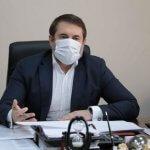 Органи державної влади та громадські активісти Луганщини долучилися до Форуму «Права людини жінок та дівчат з інвалідністю»