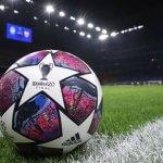 Життя футболістів-паралімпійців очима спортсмена з Кіровоградщини
