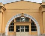 У Львові завершують ремонт Сенсотеки (ВІДЕО). львів, сенсотека, простір, ремонт, інвалідність