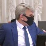 Виступ Уповноваженого Президента з прав людей з інвалідністю на засіданні Уряду 13 травня 2020 року (ВІДЕО)