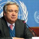 В ООН розповіли про найбільш вразливі категорії населення перед COVID-19