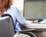 Рада відмінила сплату адмінзбору при реєстрації осіб з інвалідністю. го, аварія на чорнобильській аес, постраждалий, реєстрація, інвалідність