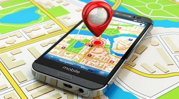 У Полтаві тестують мобільний додаток, який допоможе людям з порушеннями зору їздити в тролейбусах і автобусах. полтава, автобус, мобільний додаток, порушення зору, тролейбус