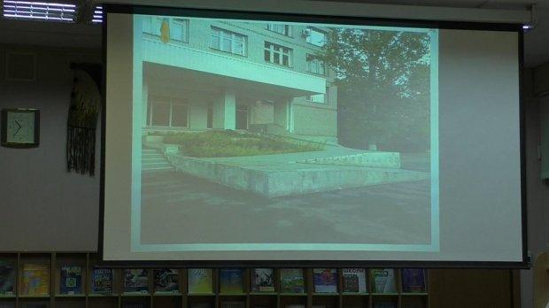 Реалізація виборчого права людьми з інвалідністю: на Миколаївщині готуються до виборів. миколаївщина, вибори, доступність, круглий стіл, інвалідність