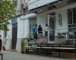 Історія, що вийшла за межі двору: чому сусіди посварилися з інклюзивним рестораном (ФОТО). сніг на голову, харків, дискримінація, ресторан, інвалідність