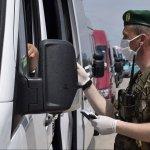 Військовим з інвалідністю дозволили служити в СБУ та прикордонній службі