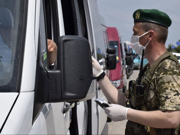 Військовим з інвалідністю дозволили служити в СБУ та прикордонній службі. сбу, військовий, поранення, прикордонна служба, інвалідність