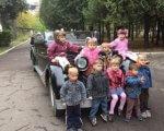 Будинок дитини у Тернополі буде трансформовано у сучасний центр реабілітації і розвитку. тернопіль, центр реабілітації, будинок дитини, послуга, інвалідність