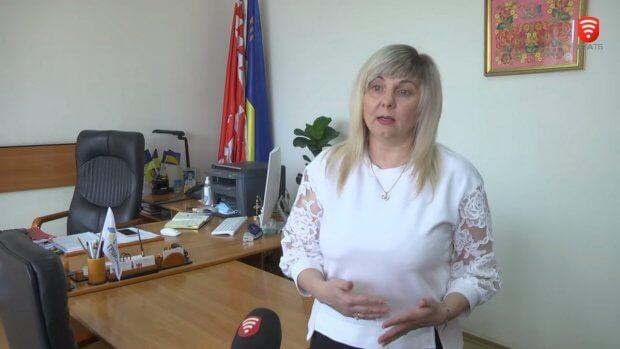 У Вінниці планують відкрити соціальний ресторан, де працюватимуть люди з інвалідністю. вінниця, коцюбинський 220, ресторан, соціалізація, інвалідність