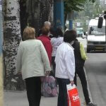 В Запоріжжі стартувала петиція про повернення пільг для людей з інвалідністю (ВІДЕО)