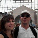 Руслан і Людмила: кохання, яке рятує й надихає