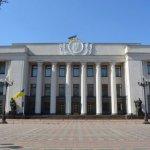 Комітет порекомендував ВР розглянути законопроект про побудову ефективної системи реабілітації