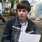 «Мой ребенок родился с аутистическим расстройством». Попаснянка рассказала об инклюзии для сына (ФОТО, ВИДЕО)