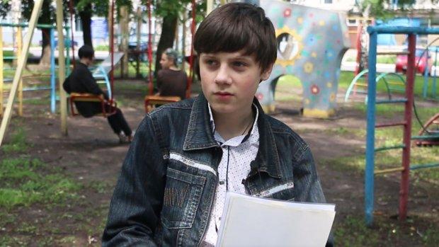 «Мой ребенок родился с аутистическим расстройством». Попаснянка рассказала об инклюзии для сына. виктория радченко, аутизм, діагноз, инвалидность, инклюзия