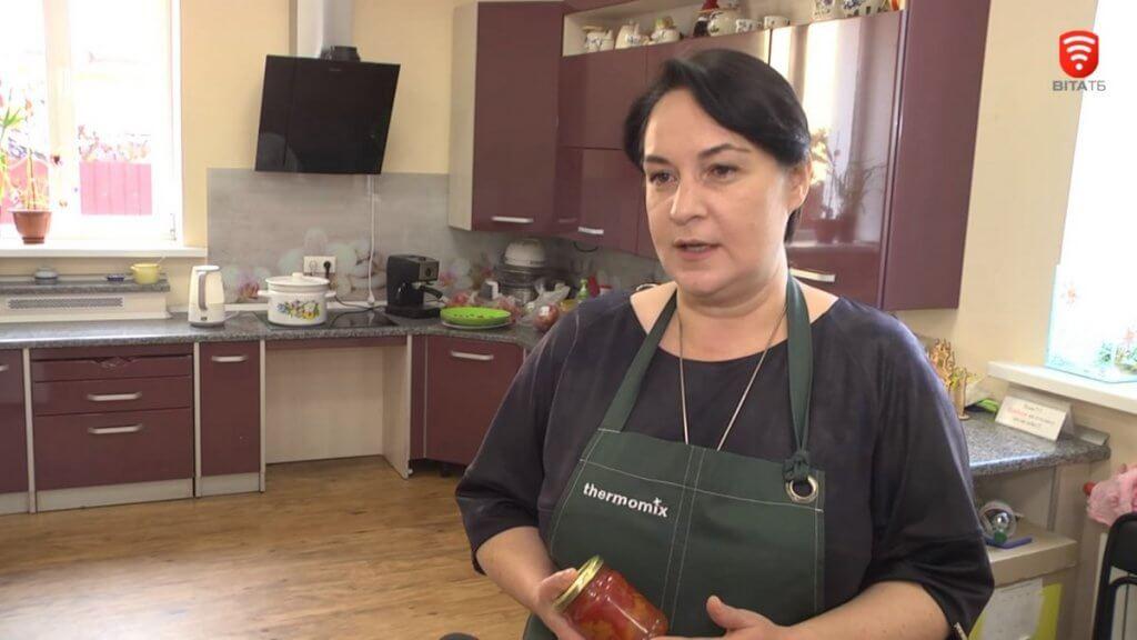 У Вінниці планують відкрити соціальний ресторан, де працюватимуть люди з інвалідністю (ВІДЕО). вінниця, коцюбинський 220, ресторан, соціалізація, інвалідність