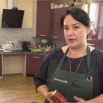 У Вінниці планують відкрити соціальний ресторан, де працюватимуть люди з інвалідністю (ВІДЕО)