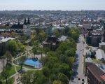 Депутати ініціювали Програму «Львів сьогодні», спрямовану на підтримку людей з інвалідністю у період карантину та після його завершення. львів, допомога, карантин, пандемія, інвалідність