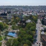 Депутати ініціювали Програму «Львів сьогодні», спрямовану на підтримку людей з інвалідністю у період карантину та після його завершення