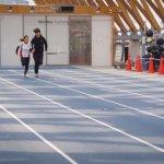 Токио активизирует подготовку к Паралимпиаде (ВИДЕО)