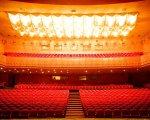У Франківському драмтеатрі працюють над новою виставою, в якій зіграють люди з інвалідністю. івано-франківськ, вистава, драмтеатр, проєкт, інвалідність