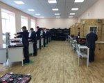 В Харькове представили инклюзивный кейс профессионального образования. харьков, инвалидность, инклюзивное образование, общение, сотрудничество