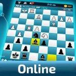 Шахісти Луганщини взяли участь в онлайн-чемпіонаті світу серед людей з інвалідністю