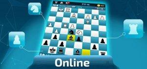 Шахісти Луганщини взяли участь в онлайн-чемпіонаті світу серед людей з інвалідністю. змагання, онлайн-чемпіонат світу, шахи, шахіст, інвалідність