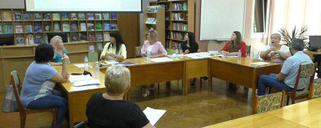 Реалізація виборчого права людьми з інвалідністю: на Миколаївщині готуються до виборів (ВІДЕО). миколаївщина, вибори, доступність, круглий стіл, інвалідність