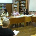 Реалізація виборчого права людьми з інвалідністю: на Миколаївщині готуються до виборів (ВІДЕО)