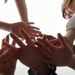У Кривому Розі люди з інвалідністю зняли відео з танцюристами, аби привернути увагу до теми рівності (ВІДЕО)